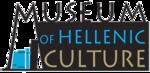 Meteora | Hellenic Culture Museum