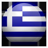 Greek-Flag-Complete