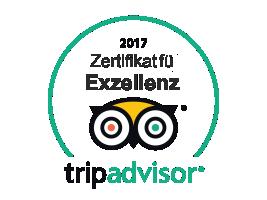 german-tripadvisor